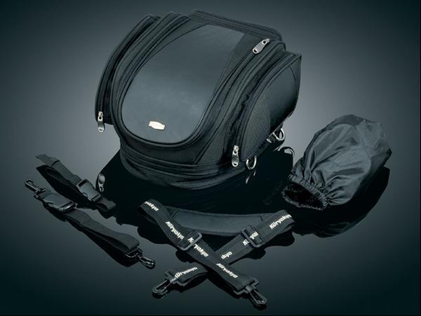 Mini GranTour Bag