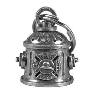 Bell-Firefighter