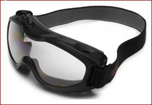 Goggle Set OEG - Evader II